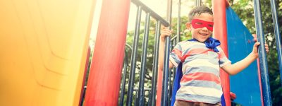 playground-yard-superhero-freedom-child-boy-PLBKY9H.jpg